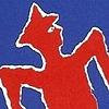 Lolman1031's avatar