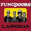 Lolman4408's avatar