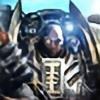 lolman5552011's avatar