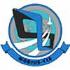 LOLMANIC45's avatar