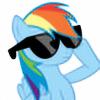 lolmanLP's avatar
