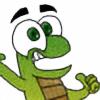 lolmano's avatar