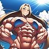 LoLmanXX's avatar