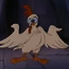 lolmetaknight's avatar
