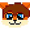 LolMovedAccount's avatar