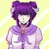 Lolnopeimout99's avatar