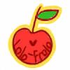 Lolo-Frolo's avatar