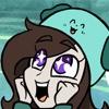 Lolo-the-Paragon's avatar