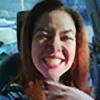 lolo2001's avatar