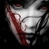 lolo2b's avatar