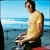 lolo5468's avatar