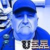 LoloAlien's avatar
