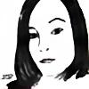lolobild's avatar