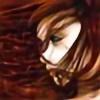 Lolobili's avatar
