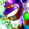 Lolobina's avatar