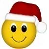 lolobyy's avatar