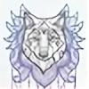 LoloChio's avatar