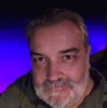 lolofromtahiti's avatar