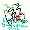 lolograma1's avatar
