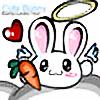 lologuo's avatar