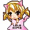 LoloHime's avatar