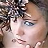 LoloHoshi's avatar