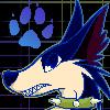 Lololandia's avatar