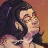 lololashk's avatar