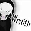 LololGirl2021's avatar