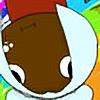 lolololninja's avatar