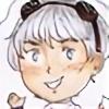 lololoooooo's avatar