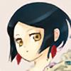lolomalon's avatar