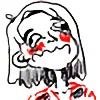 lolomansilla's avatar