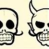 Lolomito's avatar