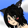 Lolomus's avatar