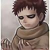 LolonoaZoro's avatar