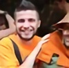 LoLoOw's avatar