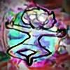 Loloreal-Alix's avatar