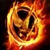 lolosansstress's avatar
