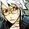 loloshizuka's avatar