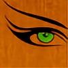 lolotaha's avatar