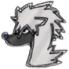 Lolotie's avatar