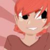 Lolotoony's avatar