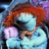 LolotovSpocktale's avatar