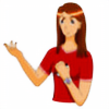 Lolotte1's avatar