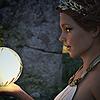 lolotte10's avatar
