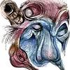lolovest12's avatar