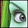 lolpancakes's avatar