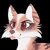 lolpeaceoutlol's avatar