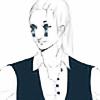 LOLperson99's avatar